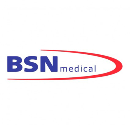 BSN MEDICAL(FLS ORTHO SEGMENT)